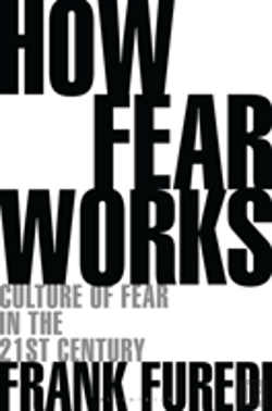 Bertrand.pt - How Fear Works