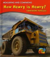 How Heavy Is Heavy