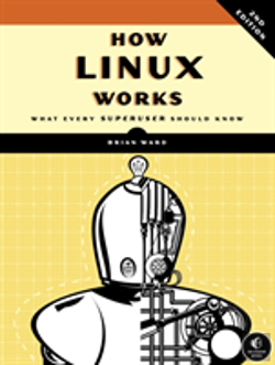 Bertrand.pt - How Linux Works: What Every Superuser Should Know
