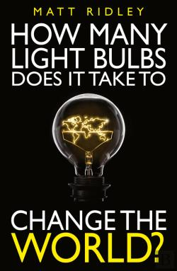 Bertrand.pt - How Many Light Bulbs Does It Take To Change The World?