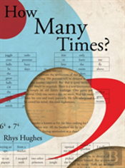 How Many Times? (Premium Hardcover)