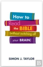 How Read Bible Without
