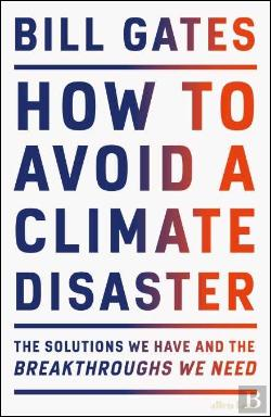 Bertrand.pt - How To Avoid A Climate Disaster