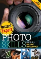 How To Be A Brilliant Photographer