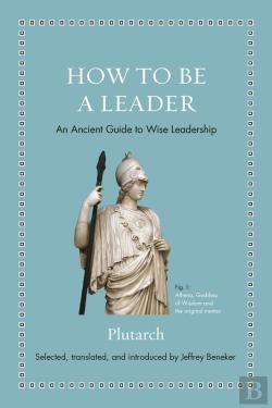 Bertrand.pt - How To Be A Leader
