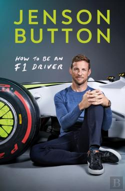 Bertrand.pt - How To Be An F1 Driver