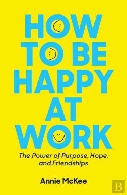 Bertrand.pt - How To Be Happy At Work