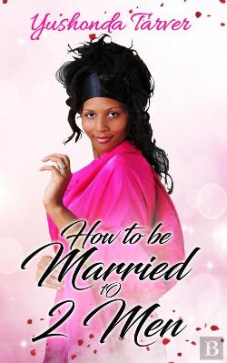 Bertrand.pt - How To Be Married To 2 Men
