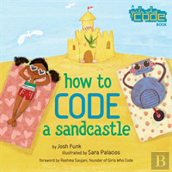 Bertrand.pt - How To Code A Sandcastle