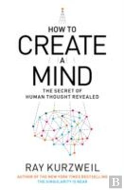 Bertrand.pt - How To Create A Mind