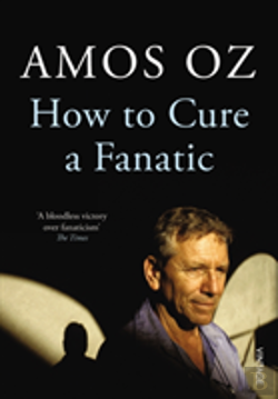 Bertrand.pt - How To Cure A Fanatic