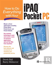 How To Do Everything With Your Ipaq