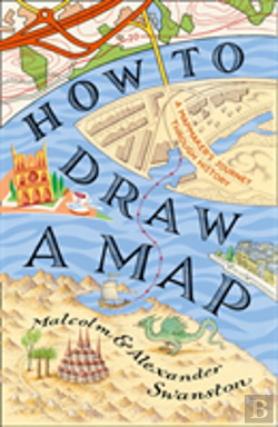 Bertrand.pt - How To Draw A Map