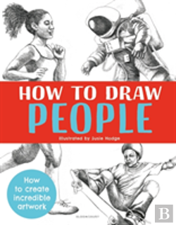 Bertrand.pt - How To Draw People