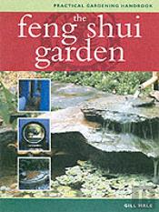 How To Feng Shui Your Garden