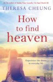 How To Find Heaven Pa