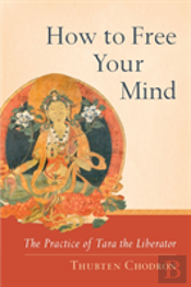 How To Free Your Mind