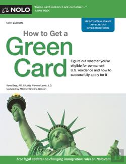 Bertrand.pt - How To Get A Green Card