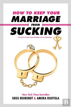Bertrand.pt - How To Keep Your Marriage From Sucking