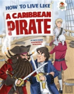 Bertrand.pt - How To Live Like A Caribbean Pirate