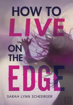 Bertrand.pt - How To Live On The Edge