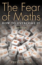 How To Overcome A Fear Of Maths