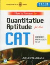 How To Prepare For Quantitive Aptitude F
