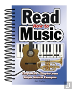 Bertrand.pt - How To Read Music