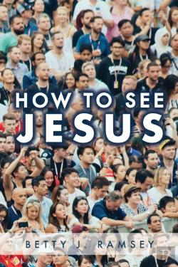Bertrand.pt - How To See Jesus