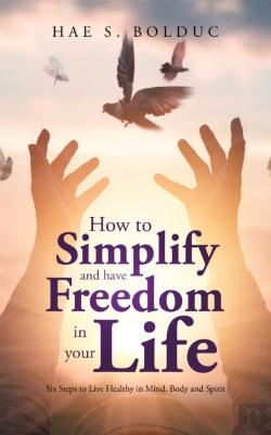 Bertrand.pt - How To Simplify And Have Freedom In Your Life