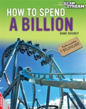 How To Spend A Billion