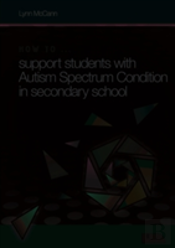 How To Support Students With Autistic Sp