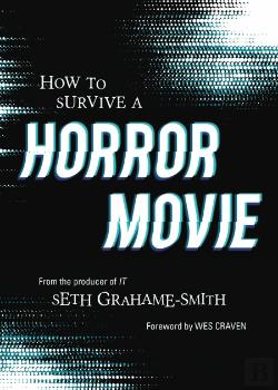 Bertrand.pt - How to Survive a Horror Movie