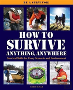 Bertrand.pt - How To Survive Anything Anywhere