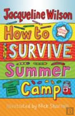Bertrand.pt - How To Survive Summer Camp