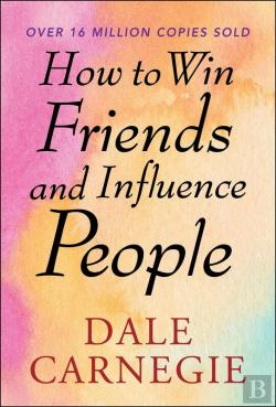 Bertrand.pt - How To Win Friends And Influence People