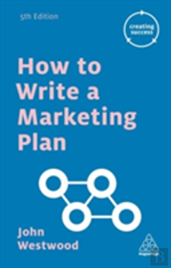 Bertrand.pt - How To Write A Marketing Plan
