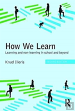 Bertrand.pt - How We Learn
