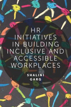 Bertrand.pt - Hr Initiatives In Building Inclusive And Accessible Workplaces
