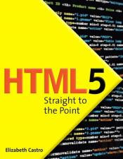 Html5 Straight To The Point Using Html5