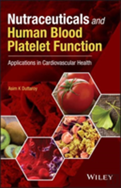 Bertrand.pt - Human Blood Platelet Function