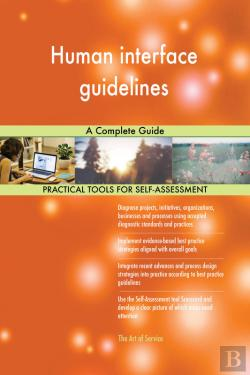 Bertrand.pt - Human Interface Guidelines A Complete Guide