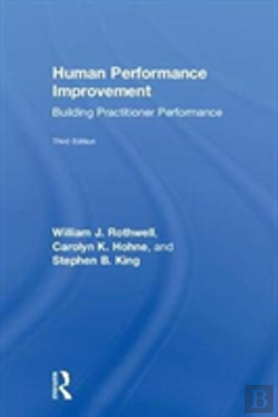 Bertrand.pt - Human Performance Improvement