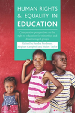 Bertrand.pt - Human Rights And Equality In Education