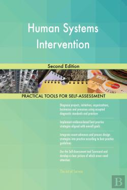 Bertrand.pt - Human Systems Intervention Second Edition