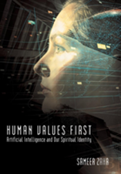 Human Values First