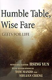 Humble Table, Wise Fare