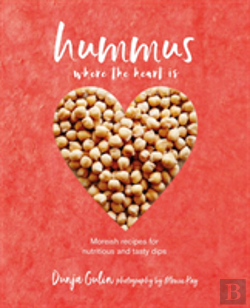Bertrand.pt - Hummus Where The Heart Is