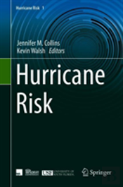 Hurricane Risk