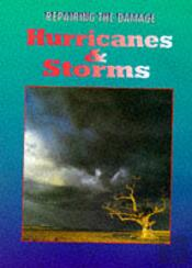 Hurricanes And Storms